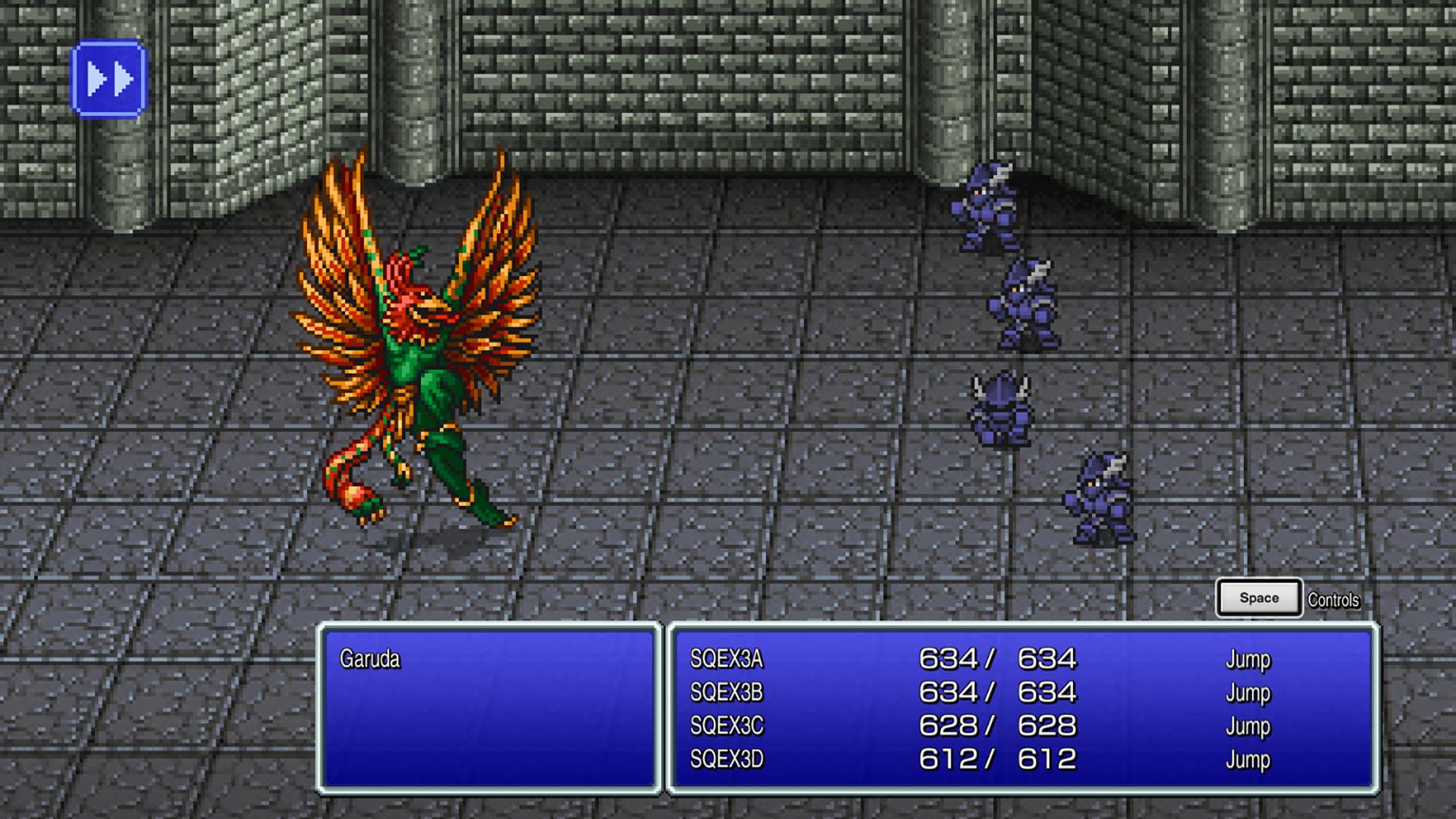 final-fantasy-3-pc-screenshot-2