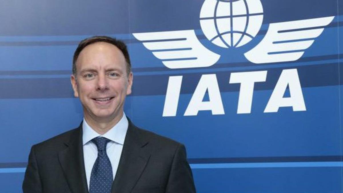 COPA AITLINES IATA TRAVEL PASS 03
