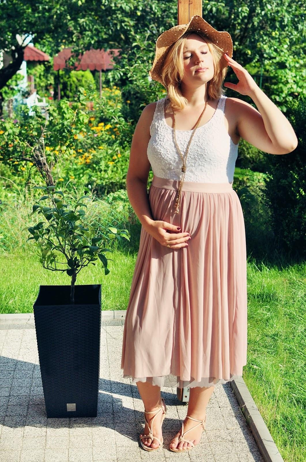 kobiety-w-ciąży