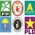 JCE entregará RD$1,260 millones a partidos políticos; el 80% le corresponde al PLD y PRM