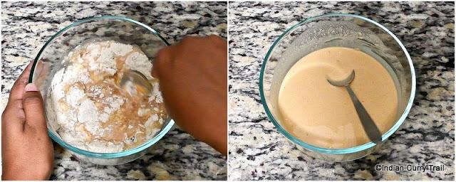 how-to-make-gobi-manchurian-2