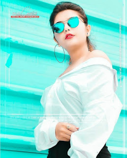 Stylish Attitude Girl Dps 2020 New Attitude Girlz Dpz Collection 2020