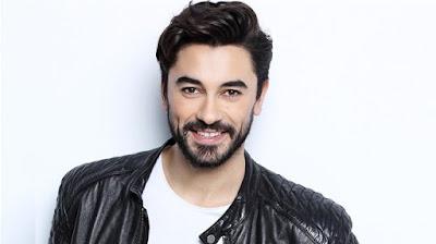 معلومات عن الممثل جوكهان ألكان Gökhan Alkan