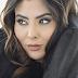 الحكم على الممثلة مريم حسين بالسجن لمدة ثلاثة أشهر.