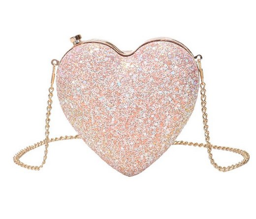 https://baginning.com/p/pink-glitter-heart-shaped-crossbody-chain-bag-cute-clutch-purses.html