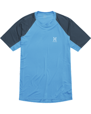 Haglofs L.I.M T-shirt