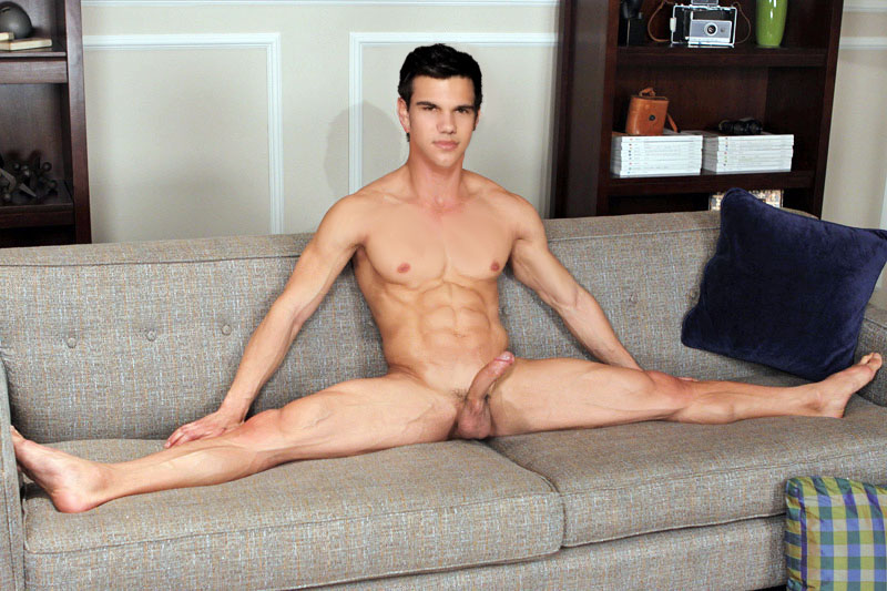 Are mistaken. Taylor lautner naked photos have