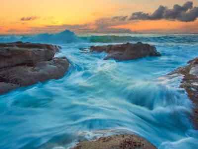 صور بحار رائعة اجمل خلفيات بحار