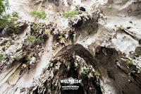 Batu Caves, Malaysia. www.WELTREISE.tv