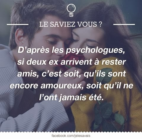 Citations Rupture Amoureuse
