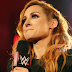Cobertura: WWE RAW 11/05/20 - It's a goodbye, at least for now