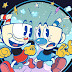 Netflix anuncia una serie animada de Cuphead | Revista Level Up