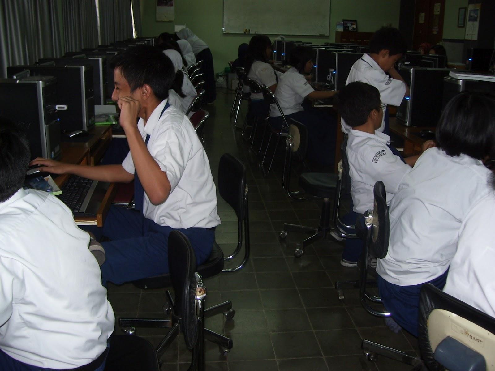 Pengaruh Game Online Terhadap Pelajar Peranan Pengaruh Teknologi Komunikasi Informasi Pada Sekedar Informasi Pengaruh Game Online Terhadap Pelajar