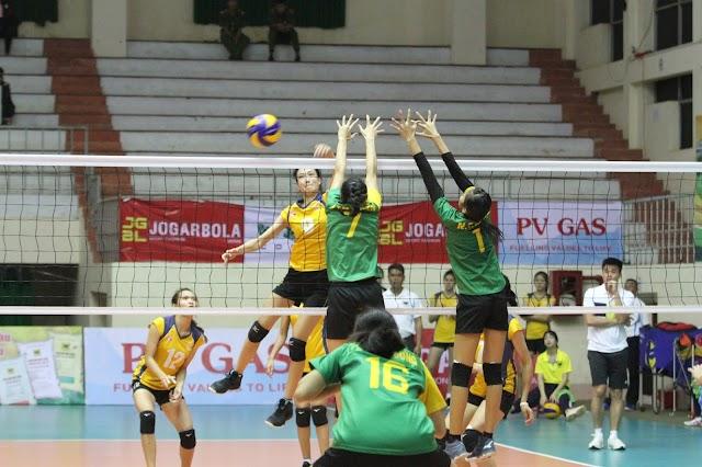 Giải vô địch U23 Việt Nam 2020: Biên Phòng và Ngân hàng Công Thương vô địch