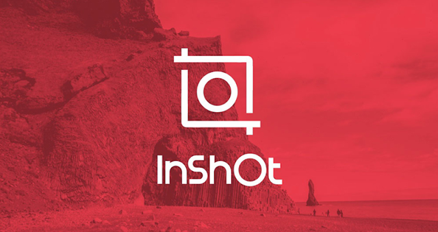 how to add photo to video in inshot