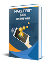 Make your first $100