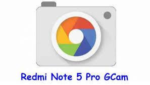 Gcam per Xiaomi Mi 9T Pro e 9T: guida all'installazione