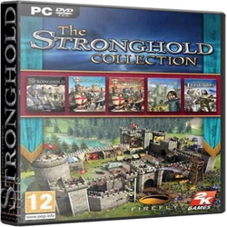 Stronghold Game Download Full Version Free