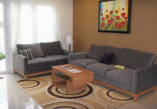 740 Koleksi Contoh Gambar Kursi Sofa Ruang Tamu Gratis