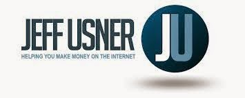 Jeff Usner Can Help You Launch Your Own Online Business