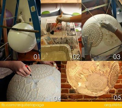 Handicrafts DIY Craft Ideas 5