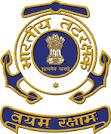 Indian Coast Guard Domestic Branch Recruitment