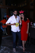 rashi khanna birthday party photos-thumbnail-17