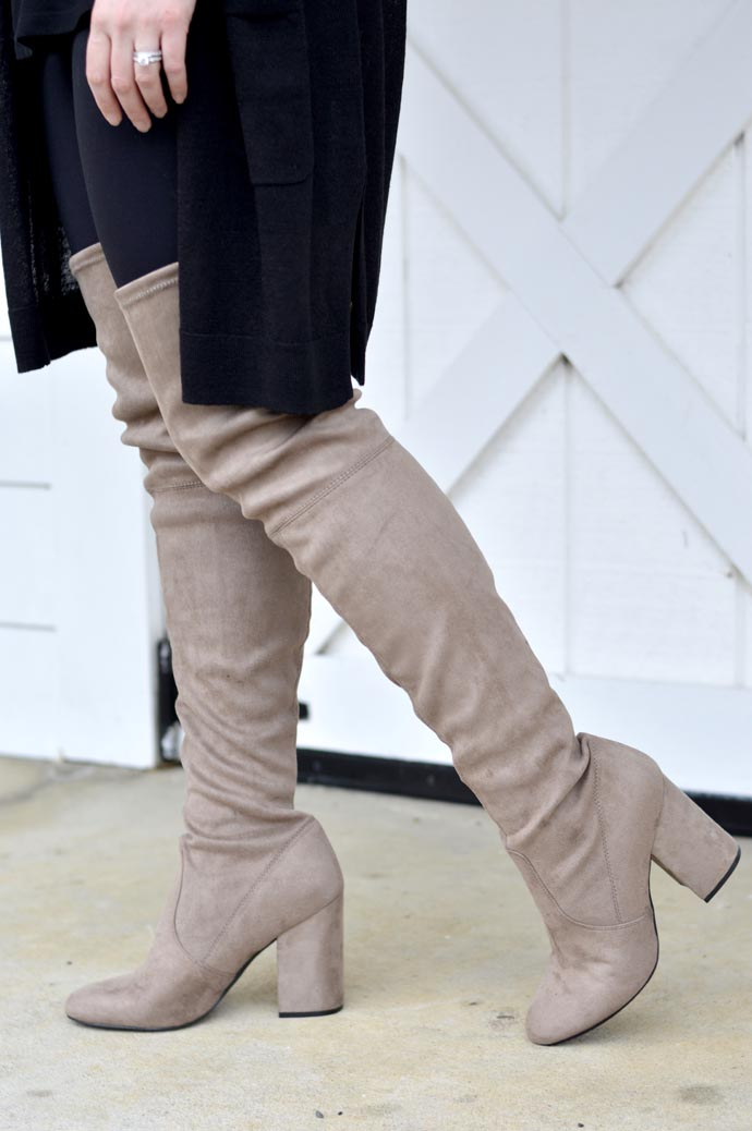steve-madden-over-the-knee-boots