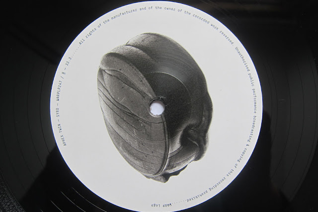 Aphex_Twin-Syro-Detail