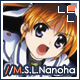 http://un-sky.blogspot.com/search/label/Mahou%20Shoujo%20Lyrical%20Nanoha