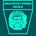 #Futebol – Bola vai rolar em Itupeva apenas na Série B do Amador neste final de semana
