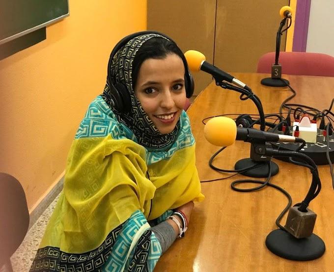 OPINIÓN | Para un/a saharaui estudiar en España o en cualquier otra parte del mundo, nunca es fácil.