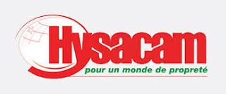 Communique:_Hysacam_Yaoundé