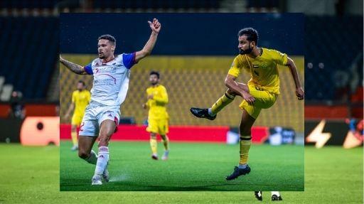 الشارقة في نهائي كأس الخليج العربي