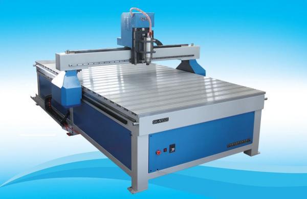 máy cnc cắt hoa văn SK-N1325