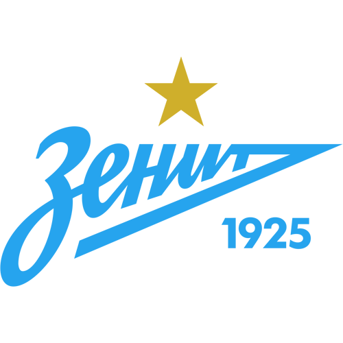 2020 2021 Recent Complete List of Zenit Saint Petersburg Roster 2018-2019 Players Name Jersey Shirt Numbers Squad - Position