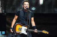 Bruce Springsteen, 70 anni da Boss: festa per milioni fan
