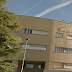 Asistido un motorista por politraumatismo tras chocar contra un pared en Castelló