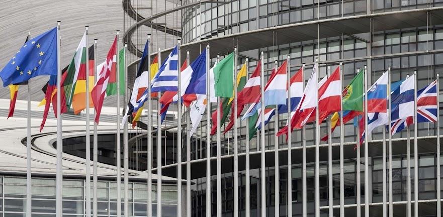 Ευρωπαϊκό Κοινοβούλιο: Στηρίζει την αυστηρή επιβολή κυρώσεων στην Τουρκία