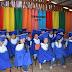 Secretaria de Educação de Porto Barreiro realiza formatura de alunos da educação infantil