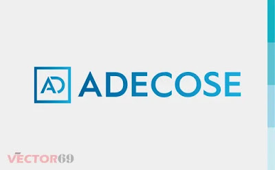 Adecose (Spanish Association of Insurance and Reinsurance Brokers) Logo - Download Vector File SVG (Scalable Vector Graphics)