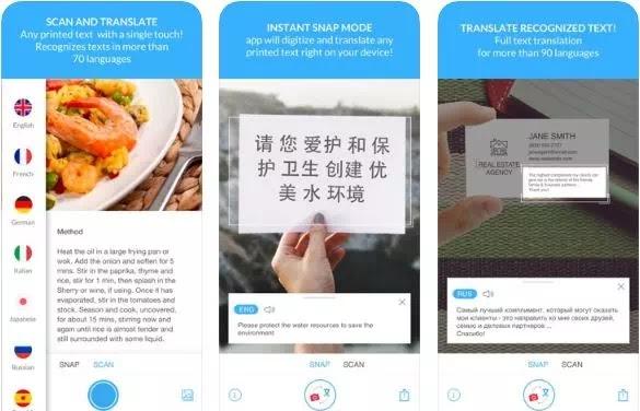 aplikasi kamera translate untuk iphone-2