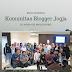 Nikmatnya Menu Buka Khas Nusantara di Horaios Malioboro Jogja