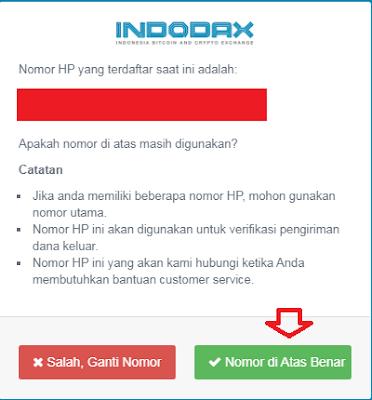 verifikasi-nomor-telepon-indodax