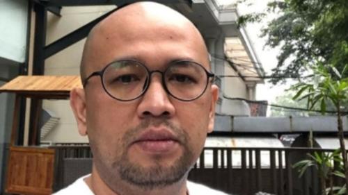 Yahya Waloni dan Muhammad Kace Ditangkap, Gus Umar: Tapi Kenapa Buzzer Tak Tersentuh Hukum?
