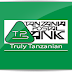 3 Job at Tanzania Postal Bank, Credit Officers for Group Lending...Share With friends