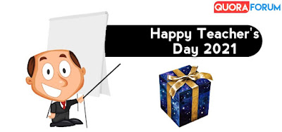 Teacher's Day 2021: Give this wonderful gift to the teacher in less than 2 thousand Rupees