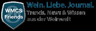 WMCS & Friends | WeinLiebeJournal