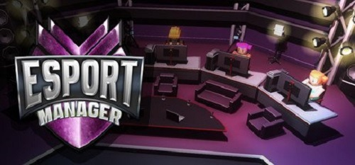 ESport Manager Review
