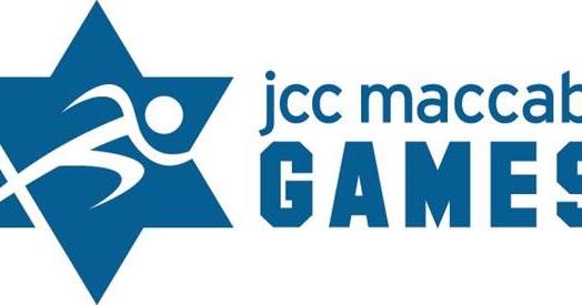 Jcc Maccabi Games Basketball Coach Needed Basketball